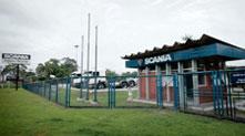 WLM Itaipu Norte