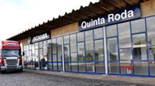 WLM Quinta Roda São Paulo
